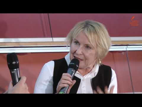 Verantwortungsvoller Journalismus in postfaktischen Zeiten - Mika, Reinemann, Augstein