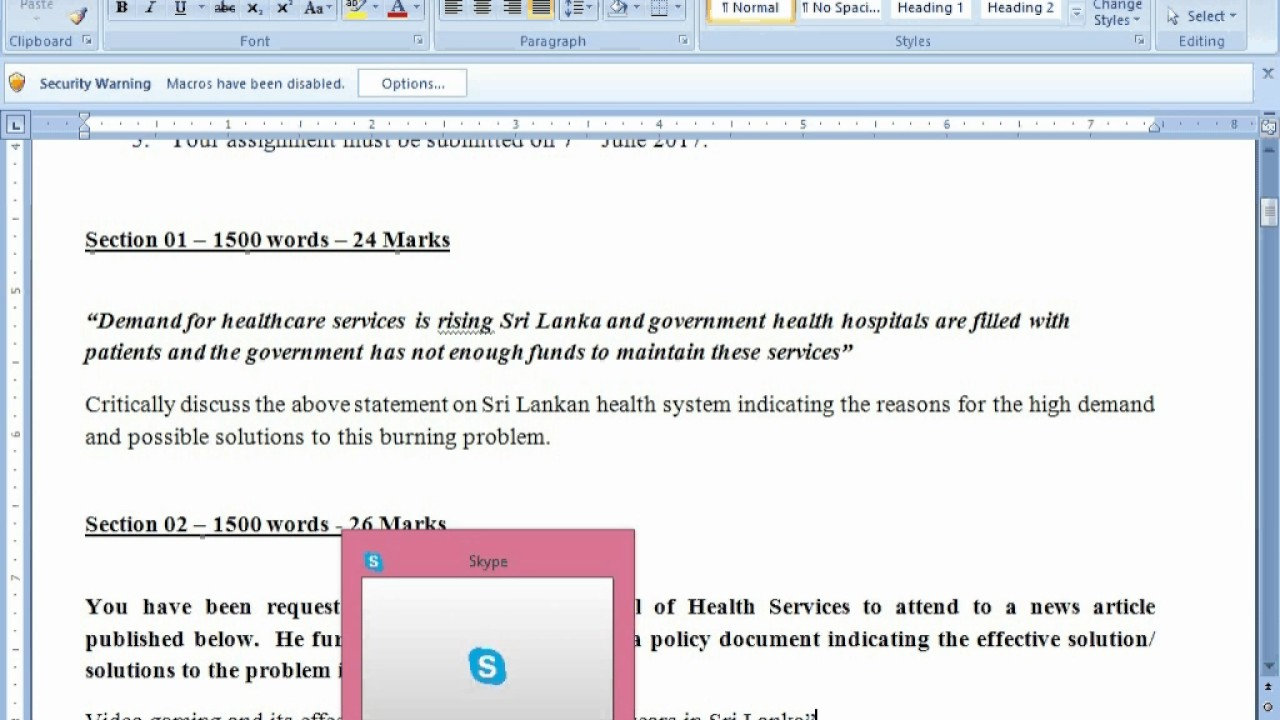 solutions of crime essay about obesity