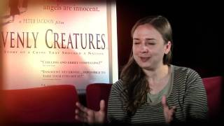 Heavenly Creatures - Looking Back - Exclusive Extra