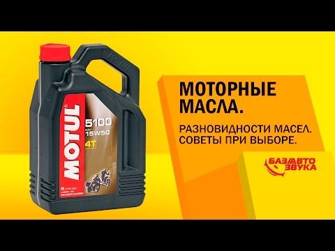 Можно ли заливать моторное масло из бочек? Бодяжат или нет разливное масло?