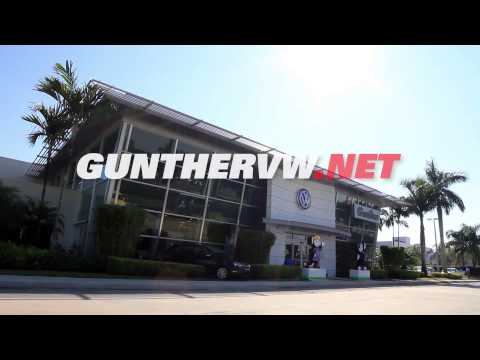 Automotive Advertising Sunrise FL | Call 1-844-462-6836 | Automotive Video Production