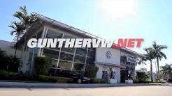 Automotive Advertising Sunrise FL | Call 1-844-462-6836 | Automotive Video Production