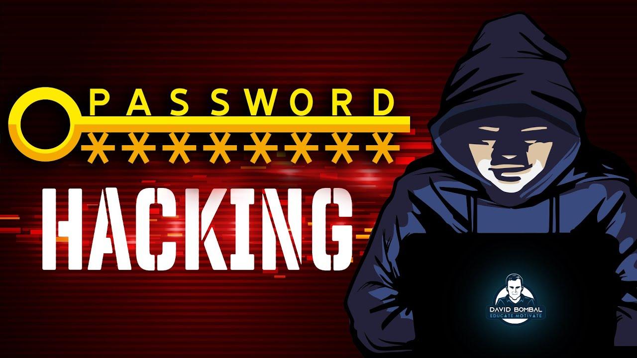 Create Hacking Wordlists using Crunch