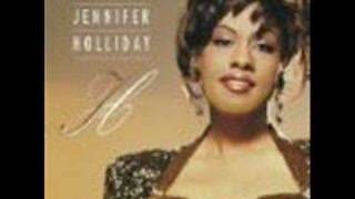 Watch Jennifer Holliday I Am Love video