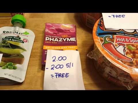 My ShopRite deals 5/2/16