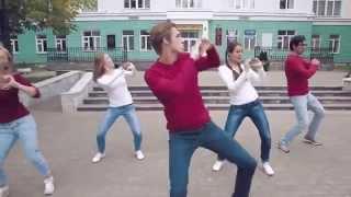 Песня про студентов