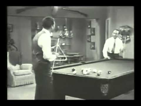 The Dick Van Dyke  TV 1961 , HUSTLING THE HUSTLER