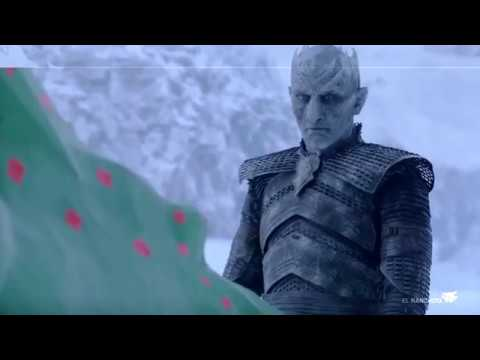 Amazing Before & After Hollywood VFX  Game of Thrones Season 7