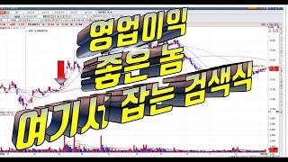 채널홍보 제일기획 NICE평가정보 KT 녹십자셀 신세계…