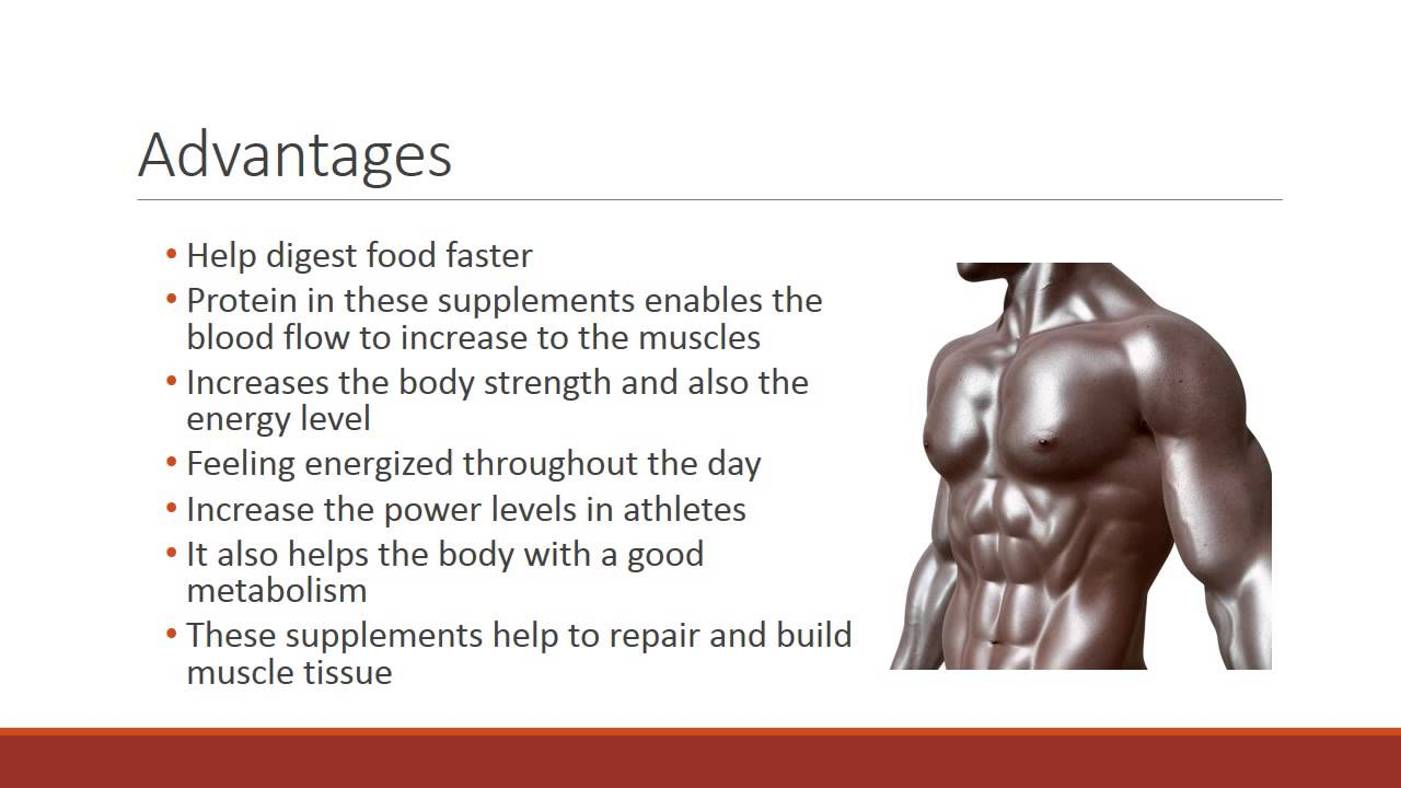 benefits of workout supplements Power-conditioning workouts and crossfit cover a large range of useful crossfit pre-workout supplements and crossfit  crossfit supplements and their benefits for.