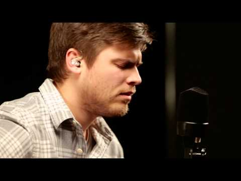 New Life Worship - Ascribe (OFFICIAL ACOUSTIC PERFORMANCE)