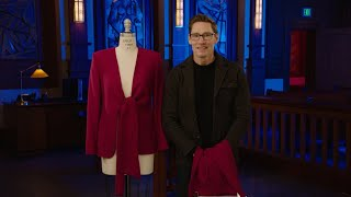 Fashion Favorites With Dan Lawson: Season 3, Episode 1