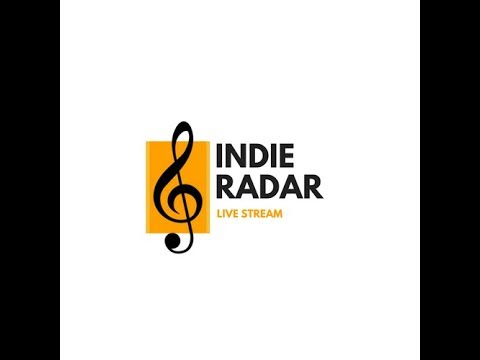 Indie Radar  #6 - Old School Funk Music brought to you by Ozone Funk Band