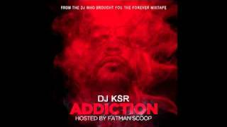 DJ KSR ADDICTION BEST PUNJABI REMIX PART (4).avi