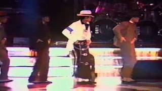 The Jacksons State Of Shock