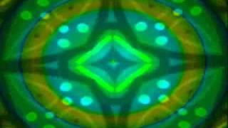 Braveheart Theme (techno remix) FULL VERSION