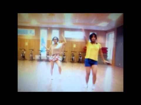 Girls Generation I Got A Boy song ( Sui & Sui )