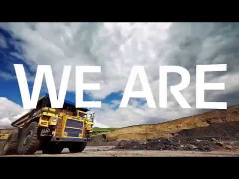 Eaton - We Are Everywhere