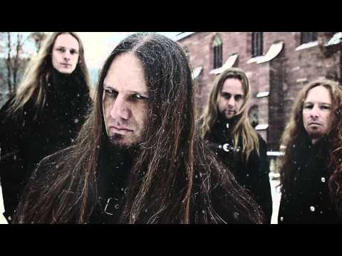 ATROCITY - Pandæmonium (Full Song) | Napalm Records