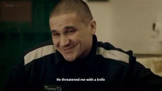 Самая страшная тюрьма России: Приговорённые / Russia's Toughest Prison: The Condemned