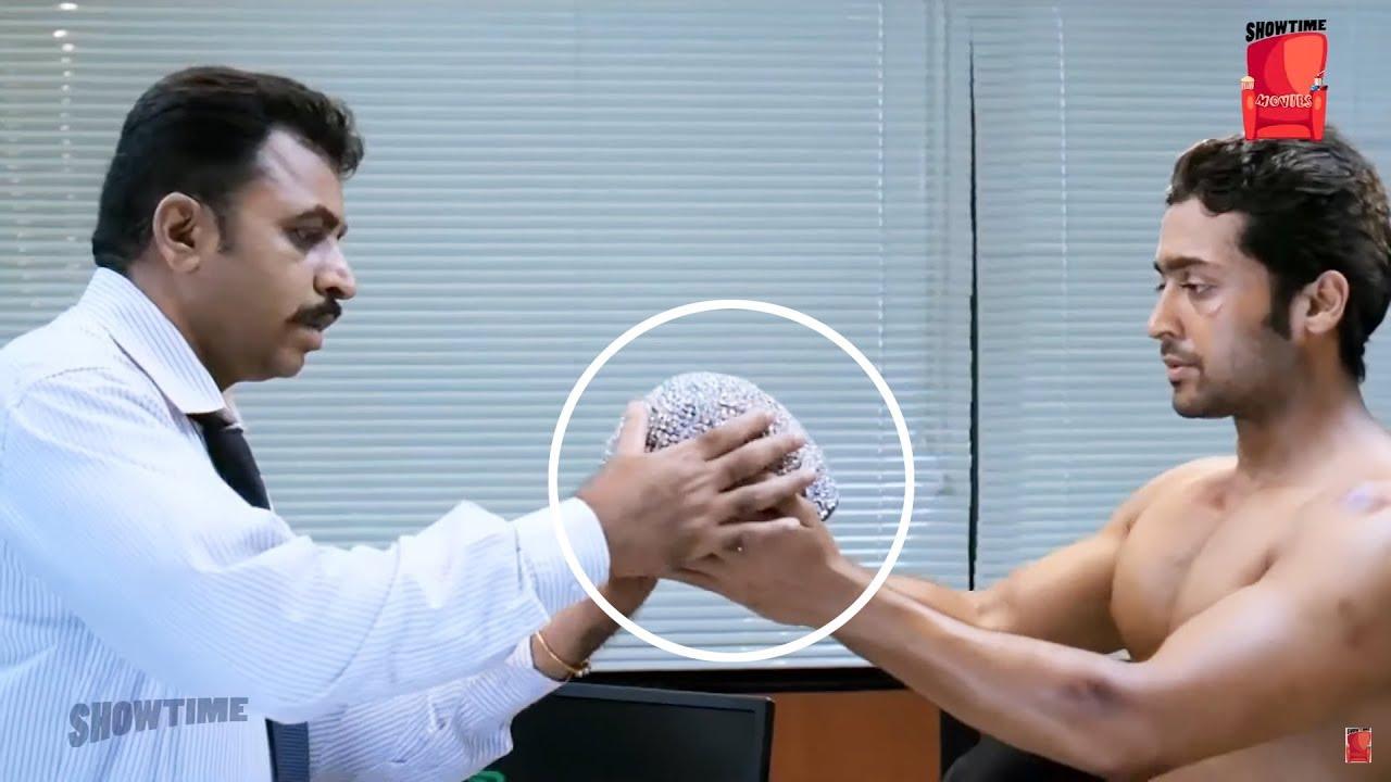 Download Suraya Best Telugu Movie Climax Scene | Telugu Climax Videos | Show Time Videoz