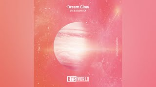 Baixar Dream Glow (BTS World OST - Pt. 1) - BTS (방탄소년단), Charli XCX (Hidden Vocals)