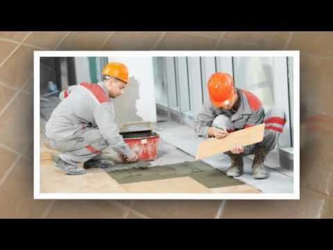 Dauphin Tile Co Inc - Mechanicsburg, PA