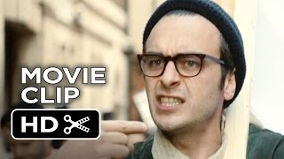 Pride Movie CLIP - The March (2014) - Bill Nighy, Imelda Staunton Comedy HD