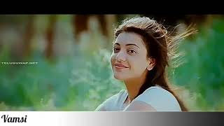 Darling movie video song clip WhatsApp status