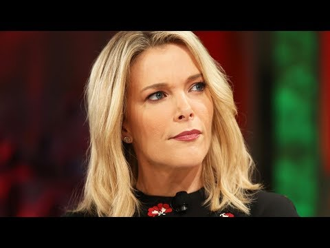 Megyn Kelly Apologizes for Having an Opinion