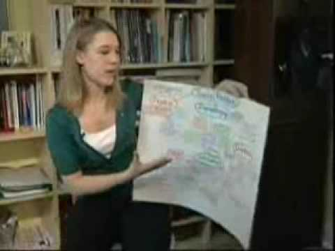 Teaching Strategies: Teenage Author Shares Learning Strategies For Teens And College Students