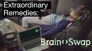 Midol's Extraordinary Remedies - 'The Brain Swap'