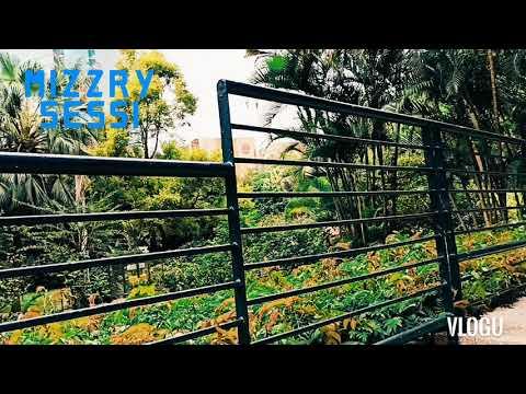 #Kowloonpark #MizZrysessi #Hongkong Explore Kowloon Park In TST HONGKONG