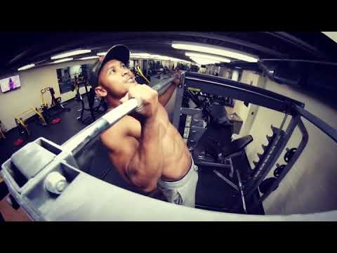 Fitness Inspiration - Chicago Sports & Fitness Club. The Best Gym in Joliet, IL