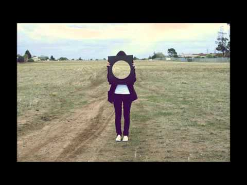 Kinetik Groove - Only Time Can Tell [Full Album] ✦║Fυהk Nʌtiøη║✦