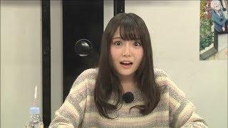 TrySail Guesses Asakura Momo's 2nd Favorite Food