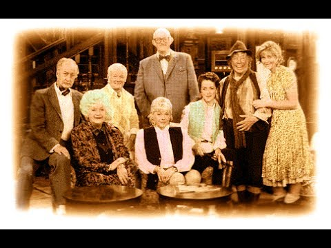 uks best loved british sitcoms - 480×360