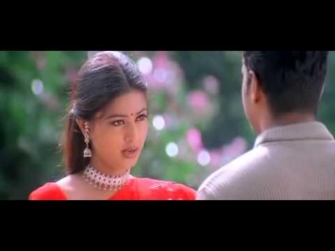 Vaseegara Vijay,Sneha loving