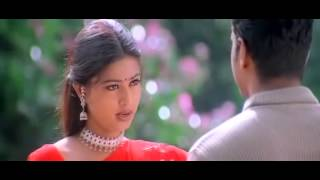Vaseegara Vijay Sneha Loving