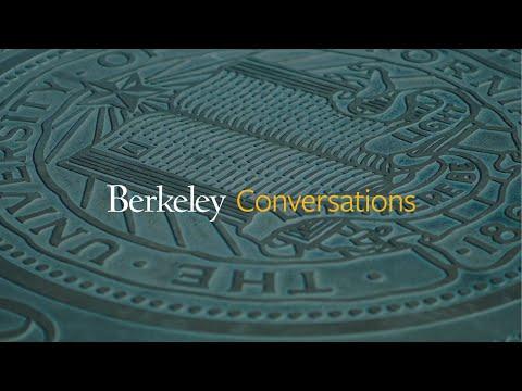 Berkeley Conversations: Homeland Security in a Post-Trump Era