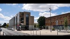 Découvrez l'immobilier neuf à Parempuyre - Blanquefort