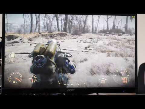 ลองของ! สเปคคอม 15,000 บาท G3240+GTX960 จะเล่นเกม GTA 5, CS:GO, Fallout 4 ลื่นไหมมาดู!!!  #2