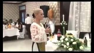 Colaj Emilia Ghinescu - Live