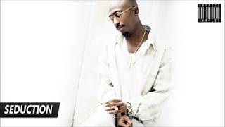 Download *FREE DOWNLOAD* 2Pac Beat | Seduction | Prod by Kryptic Samples | Oldschool | West Coast MP3 song and Music Video
