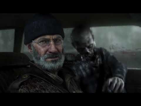 OVERKILL'S The Walking Dead Game  CANCELED Release on Consoles thumbnail
