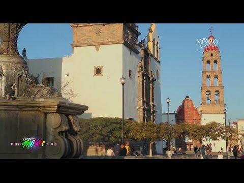 Siempre México | Irapuato, Guanajuato | 3x11