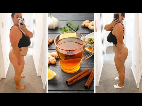 Lose weight up to 10 Kg in a week ! no diet no exercise ! Teenagers weight loss drinks !