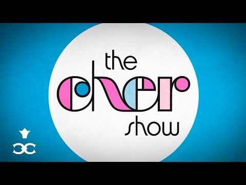The Cher Show: A New Musical  2018  Teaser ᴴᴰ