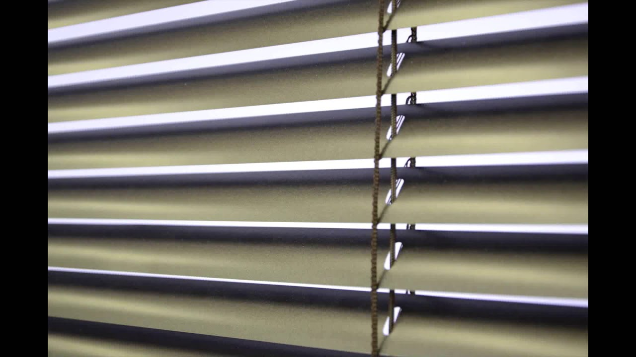 Cheap Roller Blinds Melbourne Illusions Blinds Beautiful Quality Blinds And Shades In