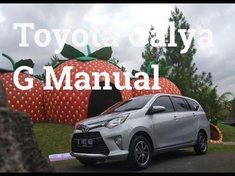 530+ Gambar Mobil Calya Tipe E Manual Gratis Terbaru